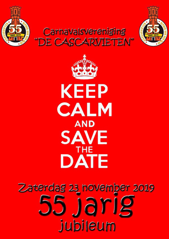 safe the date4